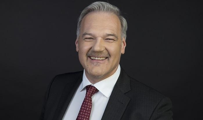 Peter Newet - Sachverständiger